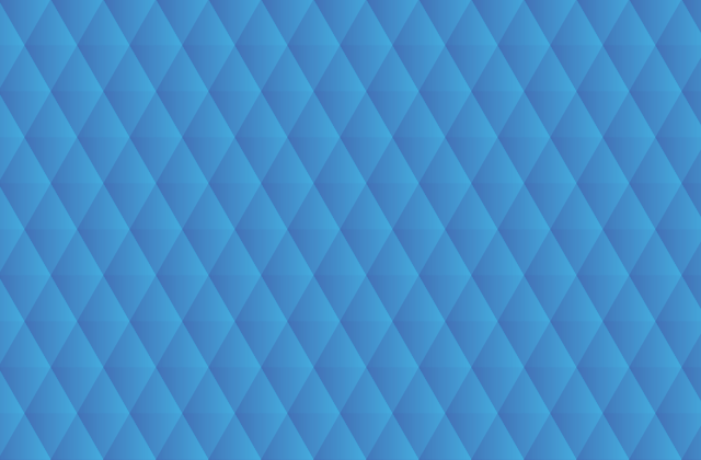 Link toQuick tip: create a geometric pattern with a hexagon in illustrator
