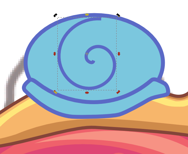 Create a Spiral