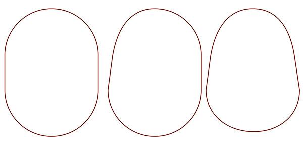 tedsie-019