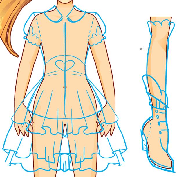 Clothes-031