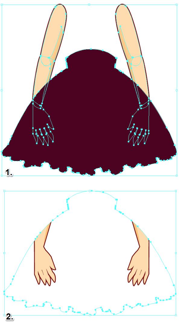 Clothes-043