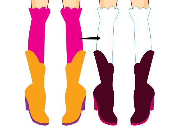 Clothes-045