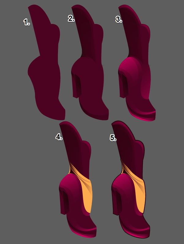 Clothes-047