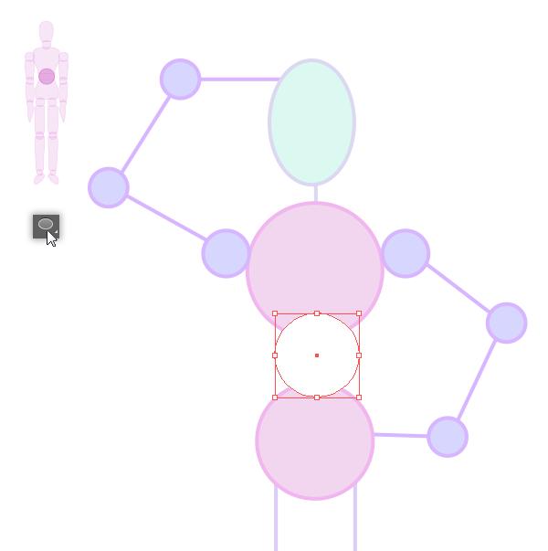 gradientmeshmannequin-2-2-draw-circle