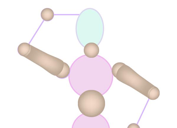 gradientmeshmannequin-3-14-copy-mesh