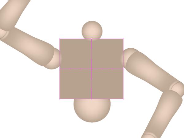 gradientmeshmannequin-4-2-mesh-start