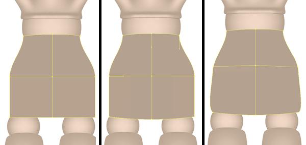 gradientmeshmannequin-5-2-mesh-base