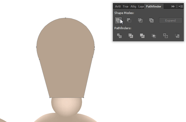 gradientmeshmannequin-6-3-head-base