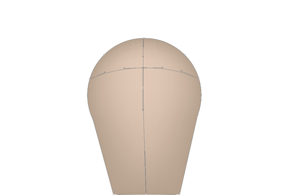 gradientmeshmannequin-6-4-head-base