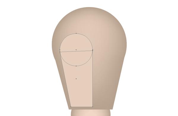 gradientmeshmannequin-6-5-face