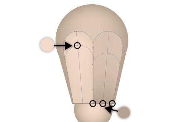 gradientmeshmannequin-6-8-face