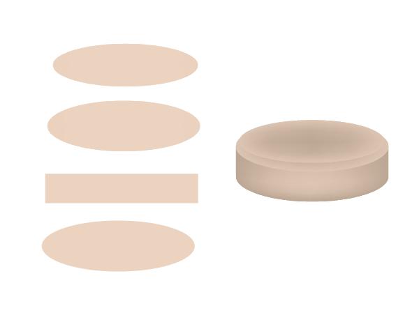 gradientmeshmannequin-8-4-base