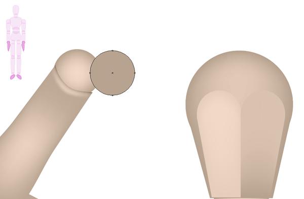 gradientmeshmannequin7-1-hands
