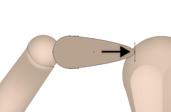 gradientmeshmannequin7-2-hands