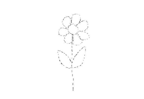iwanttodraw-1-3-draw-flower