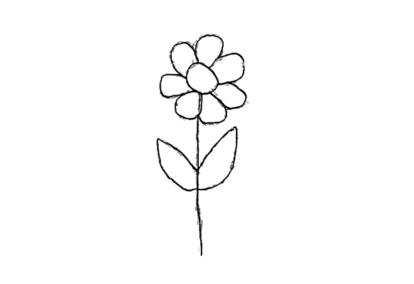 iwanttodraw-1-5-draw-flower