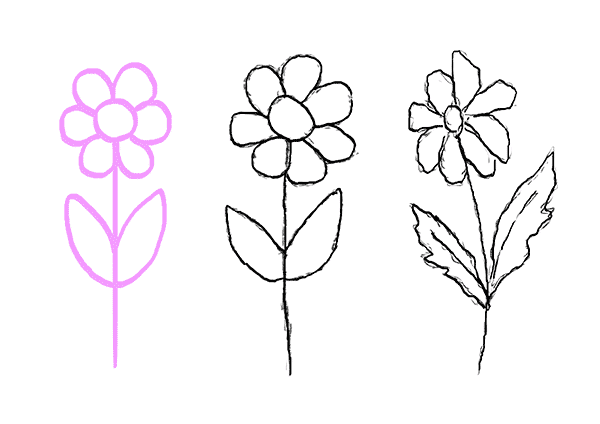 iwanttodraw-1-6-draw-flower