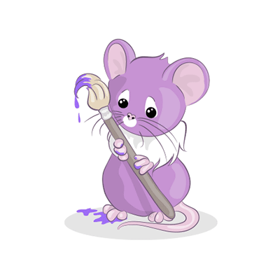 Mousedrawing 400x400 fix