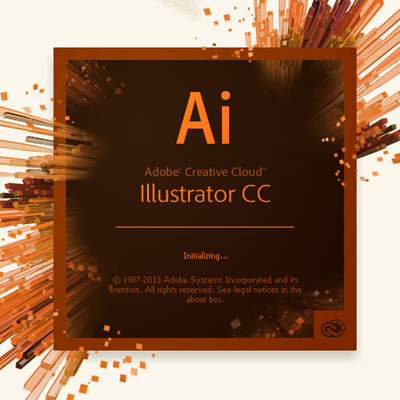 Preview for The A to Z of Adobe Illustrator