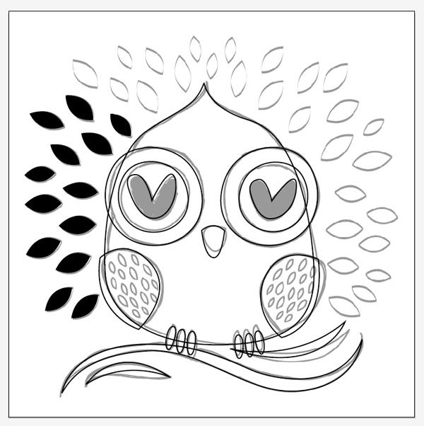 owl-08
