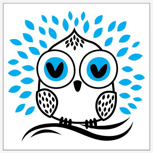 owl-25