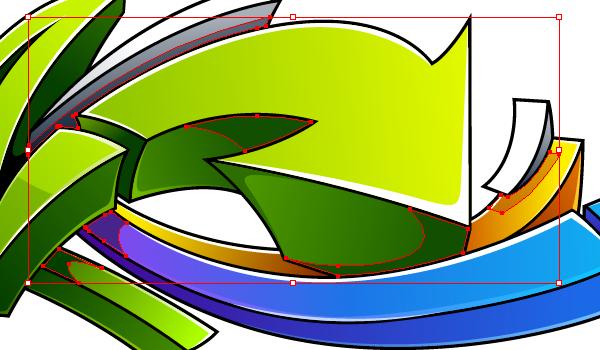 5_Step_1_1