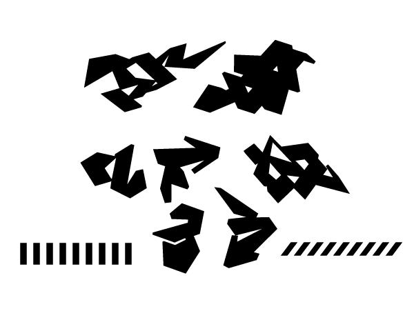 6_Step_1