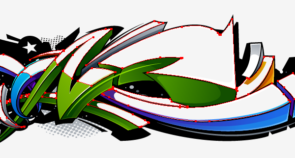 7_Step_1