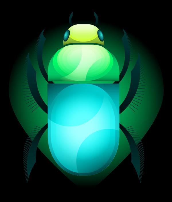 Bugs-31