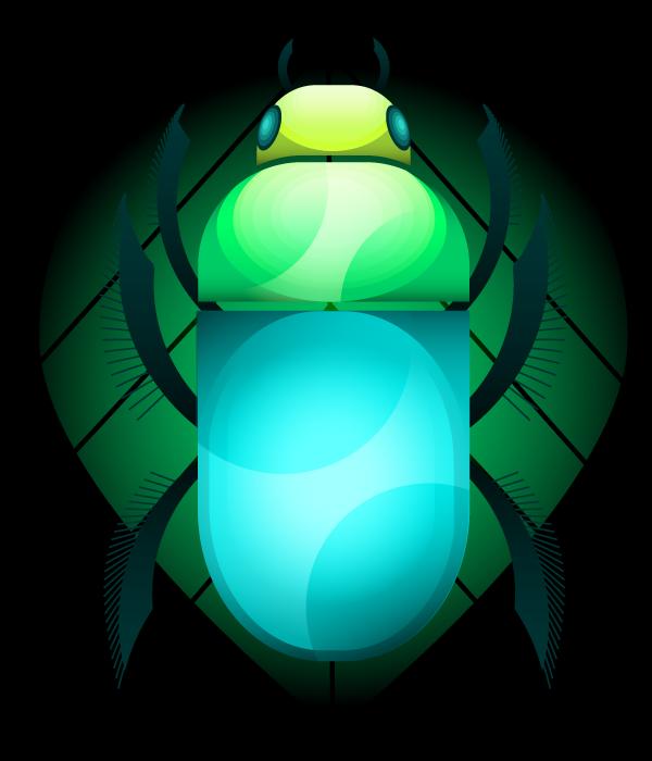 Bugs-Final