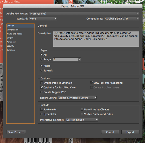 Export-Adobe-PDF