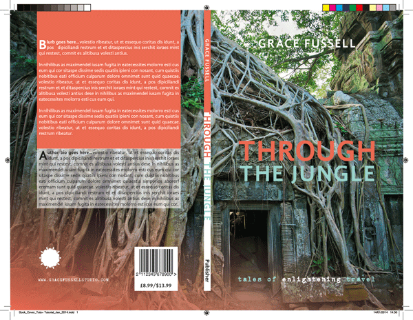 Final_Cover_with_printer's_marks