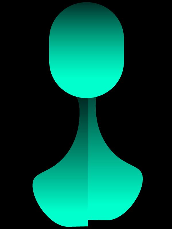 GG-009