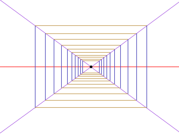Technical Drawing for Beginners: An Introduction to ... Orthogonal Art