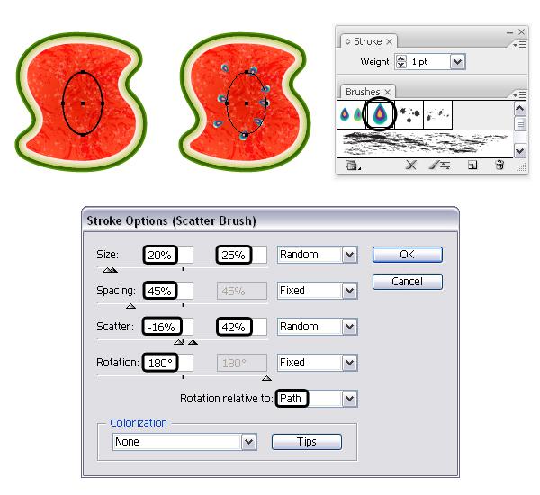 diana_tut_watermelonTeff_40