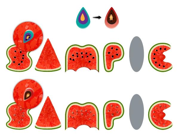 diana_tut_watermelonTeff_47