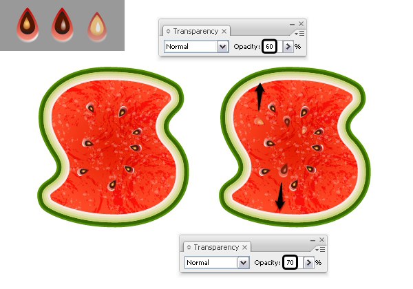 diana_tut_watermelonTeff_48