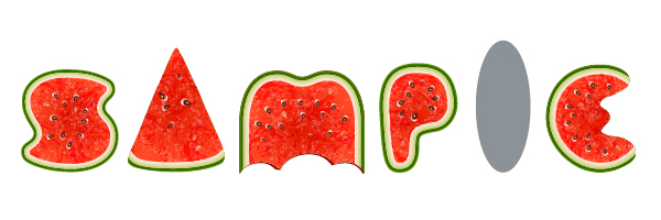 diana_tut_watermelonTeff_53