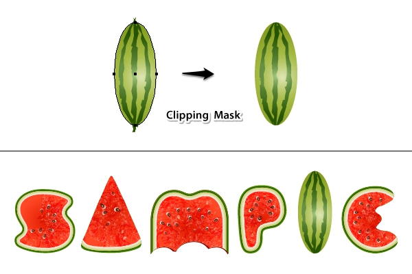 diana_tut_watermelonTeff_56