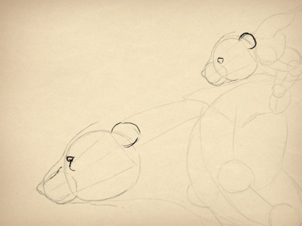 howtodrawbears-3-5-head-done4