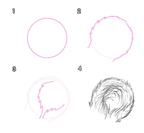 howtodrawbears-4-3-ears