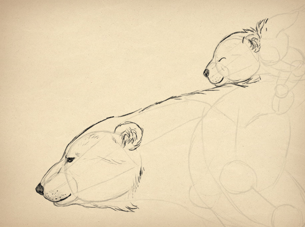 howtodrawbears-4-4-details-done