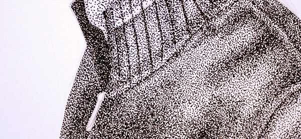pointillism-blending