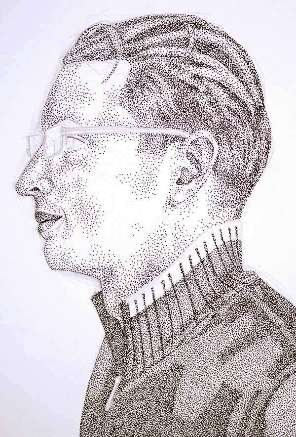 pointillism-darken-hair