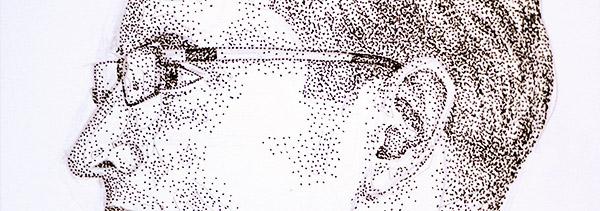 pointillism-details-round-2