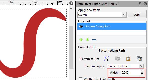 path effect editor