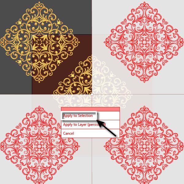 Astute Graphics Plug-in Tutorial