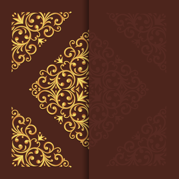 Link toHow to create a pattern suitable for royalty in adobe illustrator