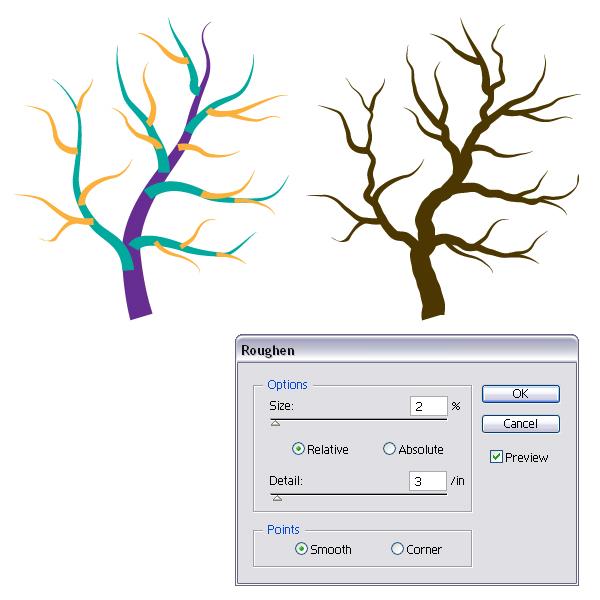 diana_A&Sbrushes_trees_tut_10