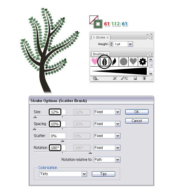 diana_A&Sbrushes_trees_tut_17